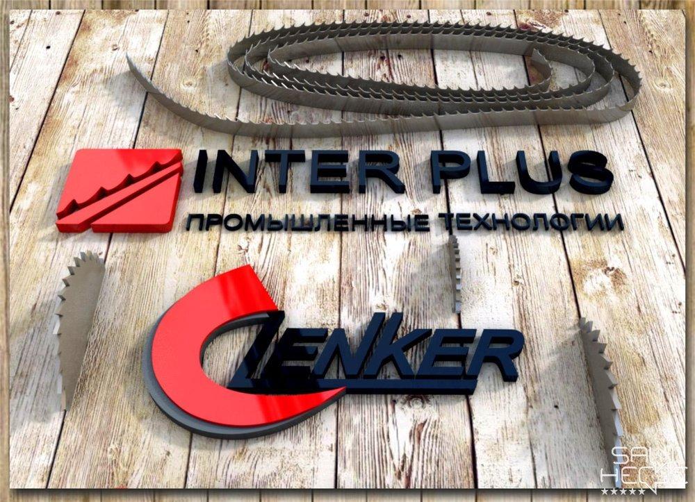 Статья о Преимущества ПП Интер Плюс (TM Lenker) и ассортимент продукции | Сайт отзывов Say Here