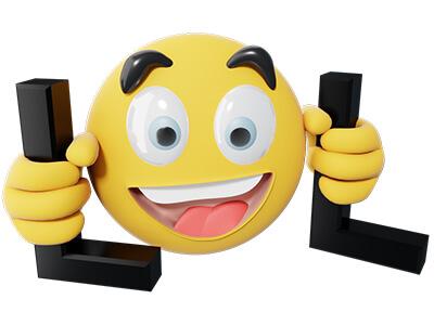 Комплимент Весело| Компліменти на сайті відгуків Say Here | Сайт отзывов и репутации Say Here
